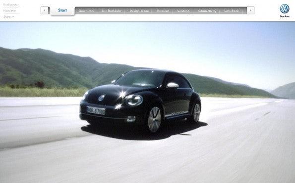 http://t3n.de/news/wp-content/uploads/2011/11/parallax-beetle-595x369.jpg