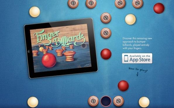 http://t3n.de/news/wp-content/uploads/2011/11/parallax-fingerbilliards-595x369.jpg
