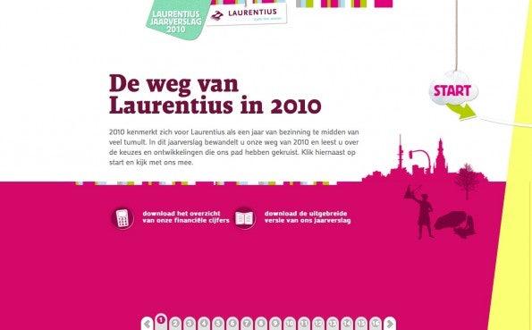 http://t3n.de/news/wp-content/uploads/2011/11/parallax-laurentius-595x369.jpg