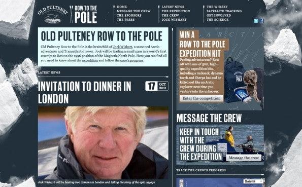 http://t3n.de/news/wp-content/uploads/2011/11/parallax-rowtothepole-595x369.jpg
