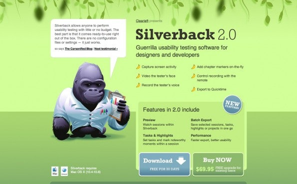http://t3n.de/news/wp-content/uploads/2011/11/parallax-silverback-595x369.jpg