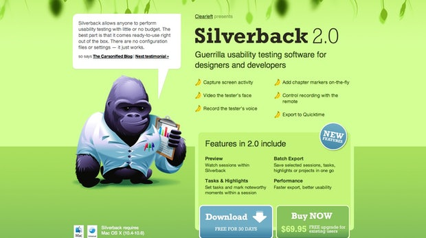 E-Commerce: Conversions verbessern mit neuem Design-Kniff