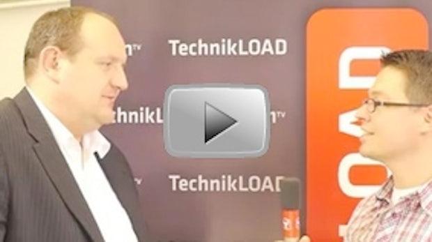 """Peter Hogenkamp: """"Online-Werbung muss intelligenter werden"""""""