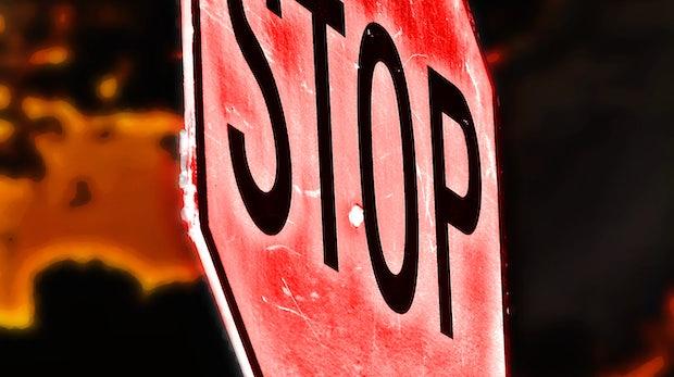 Wordpress-Plugin LSR-Stopper leitet vom Leistungsschutzrecht betroffene Links um