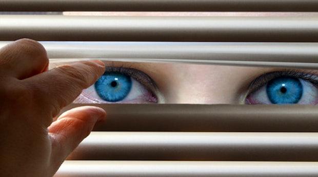 Facebook Privatsphäre: Automatisches Sharing sorgt für neuen Ärger