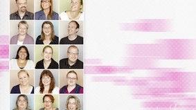 http://t3n.de/news/wp-content/uploads/2011/11/telekom_hilft_twitter2.jpg