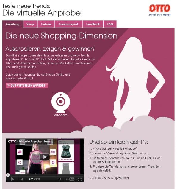 http://t3n.de/news/wp-content/uploads/2011/12/F-Commerce_Otto-VirtuelleAnprobe_2-595x638.png