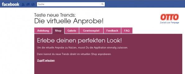 http://t3n.de/news/wp-content/uploads/2011/12/F-Commerce_Otto-VirtuelleAnprobe_3-595x241.png