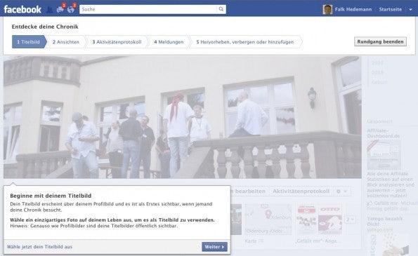 http://t3n.de/news/wp-content/uploads/2011/12/Facebook_Chronik_1-595x365.jpg