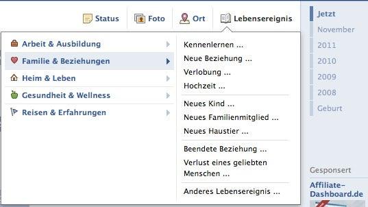 http://t3n.de/news/wp-content/uploads/2011/12/Facebook_Chronik_10.jpg