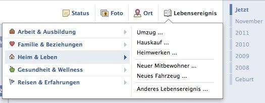 http://t3n.de/news/wp-content/uploads/2011/12/Facebook_Chronik_11.jpg