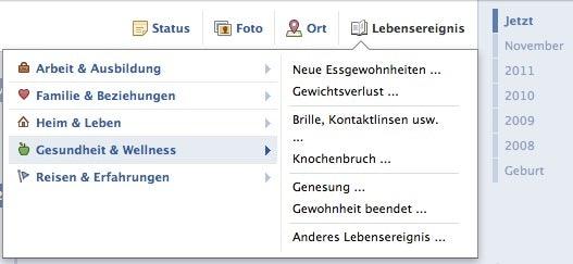 http://t3n.de/news/wp-content/uploads/2011/12/Facebook_Chronik_12.jpg