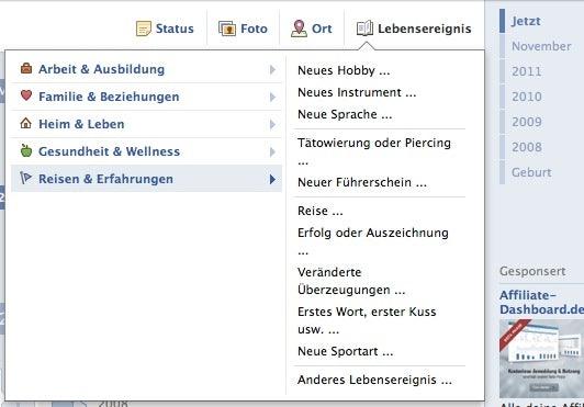 http://t3n.de/news/wp-content/uploads/2011/12/Facebook_Chronik_13.jpg