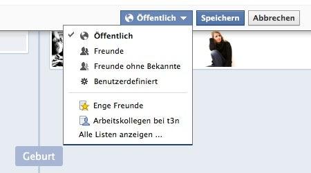 http://t3n.de/news/wp-content/uploads/2011/12/Facebook_Chronik_14.jpg