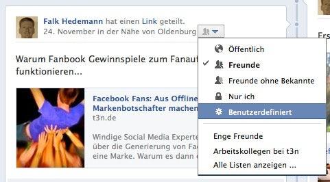 http://t3n.de/news/wp-content/uploads/2011/12/Facebook_Chronik_16.jpg