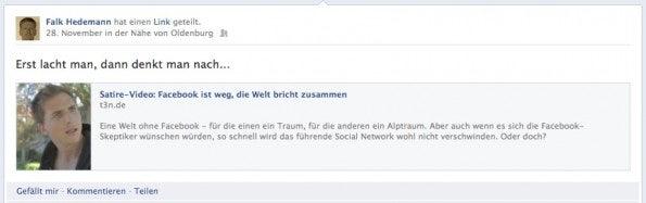 http://t3n.de/news/wp-content/uploads/2011/12/Facebook_Chronik_17-595x187.jpg