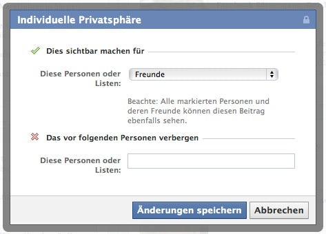 http://t3n.de/news/wp-content/uploads/2011/12/Facebook_Chronik_18.jpg
