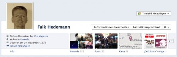 http://t3n.de/news/wp-content/uploads/2011/12/Facebook_Chronik_19-595x192.jpg