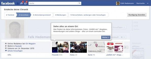 http://t3n.de/news/wp-content/uploads/2011/12/Facebook_Chronik_2-595x235.jpg