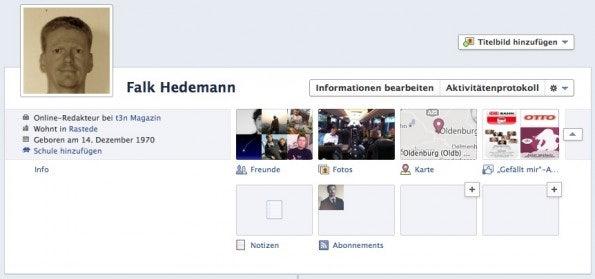 http://t3n.de/news/wp-content/uploads/2011/12/Facebook_Chronik_20-595x279.jpg