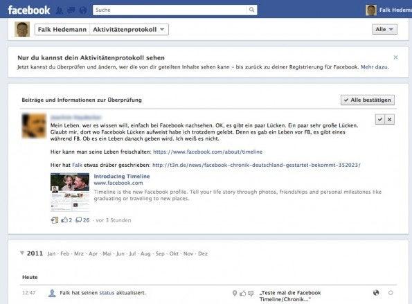 http://t3n.de/news/wp-content/uploads/2011/12/Facebook_Chronik_21-595x439.jpg