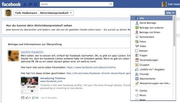 http://t3n.de/news/wp-content/uploads/2011/12/Facebook_Chronik_22-595x342.jpg