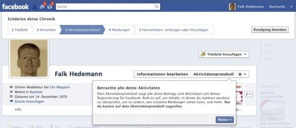 http://t3n.de/news/wp-content/uploads/2011/12/Facebook_Chronik_3-595x258.jpg