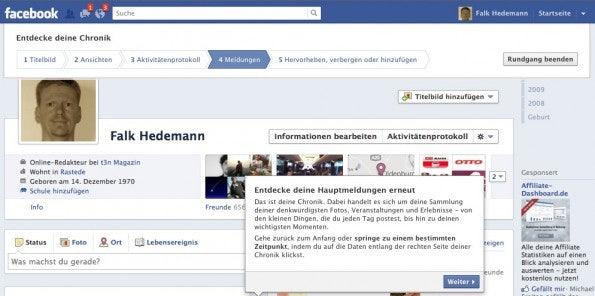 http://t3n.de/news/wp-content/uploads/2011/12/Facebook_Chronik_4-595x296.jpg