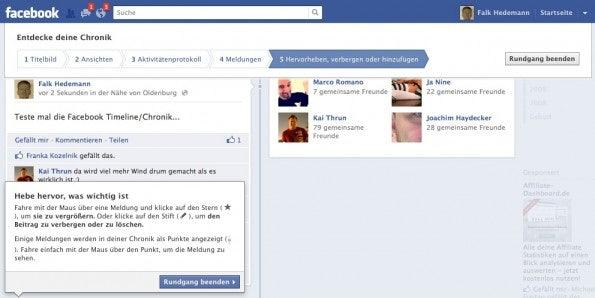 http://t3n.de/news/wp-content/uploads/2011/12/Facebook_Chronik_5-595x298.jpg
