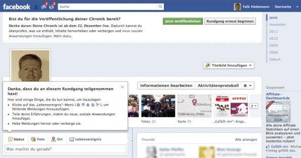 http://t3n.de/news/wp-content/uploads/2011/12/Facebook_Chronik_6-595x314.jpg
