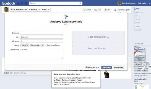 http://t3n.de/news/wp-content/uploads/2011/12/Facebook_Chronik_8-595x350.jpg