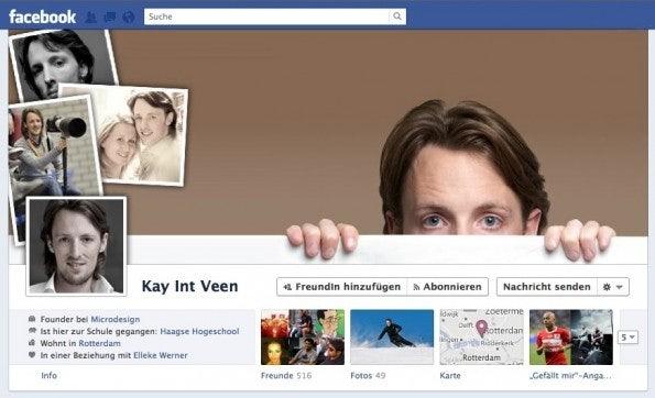 http://t3n.de/news/wp-content/uploads/2011/12/Facebook_Chronik_kreativ_1-595x362.jpg