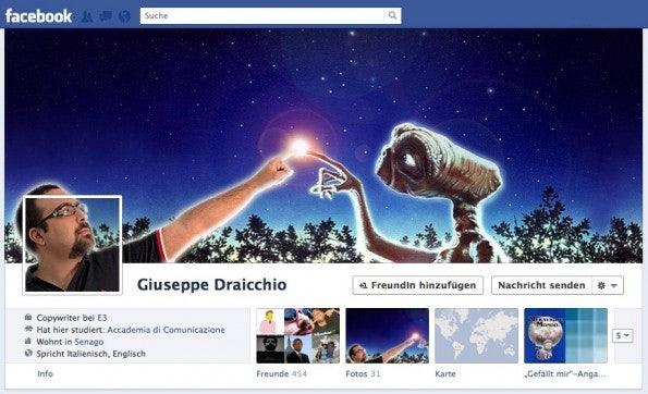 http://t3n.de/news/wp-content/uploads/2011/12/Facebook_Chronik_kreativ_10-595x362.jpg