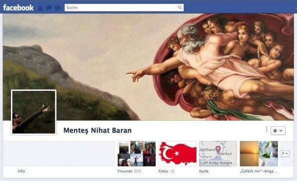 http://t3n.de/news/wp-content/uploads/2011/12/Facebook_Chronik_kreativ_11-595x363.jpg