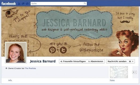http://t3n.de/news/wp-content/uploads/2011/12/Facebook_Chronik_kreativ_13-595x364.jpg