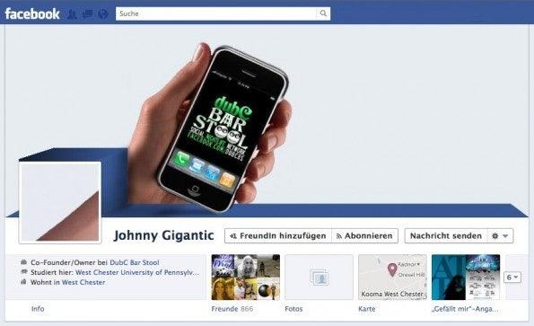 http://t3n.de/news/wp-content/uploads/2011/12/Facebook_Chronik_kreativ_14-595x363.jpg