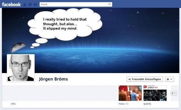 http://t3n.de/news/wp-content/uploads/2011/12/Facebook_Chronik_kreativ_15-595x363.jpg