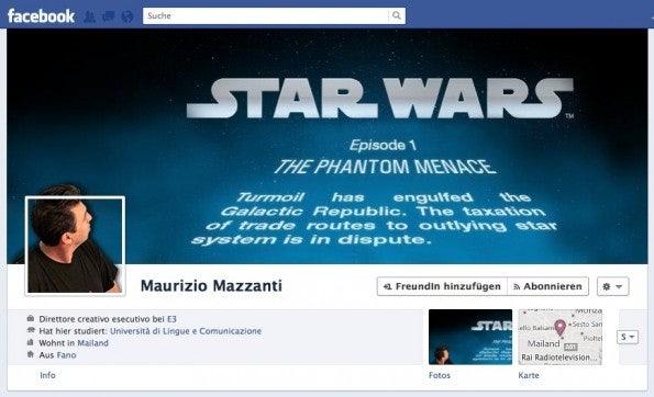 http://t3n.de/news/wp-content/uploads/2011/12/Facebook_Chronik_kreativ_19-595x362.jpg