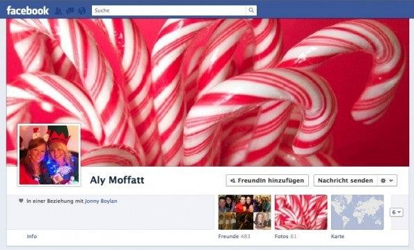 http://t3n.de/news/wp-content/uploads/2011/12/Facebook_Chronik_kreativ_2-595x360.jpg