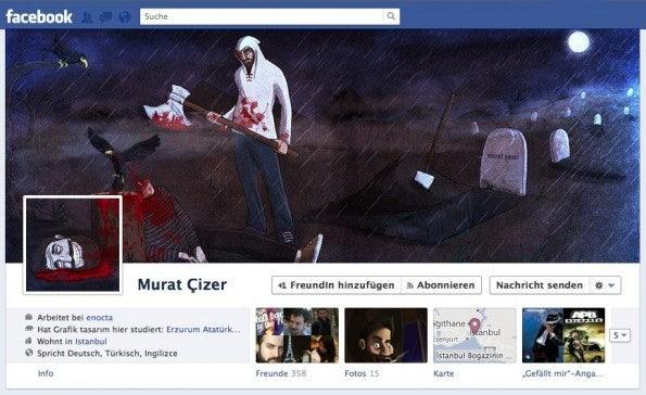 http://t3n.de/news/wp-content/uploads/2011/12/Facebook_Chronik_kreativ_21-595x364.jpg