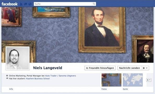 http://t3n.de/news/wp-content/uploads/2011/12/Facebook_Chronik_kreativ_22-595x363.jpg