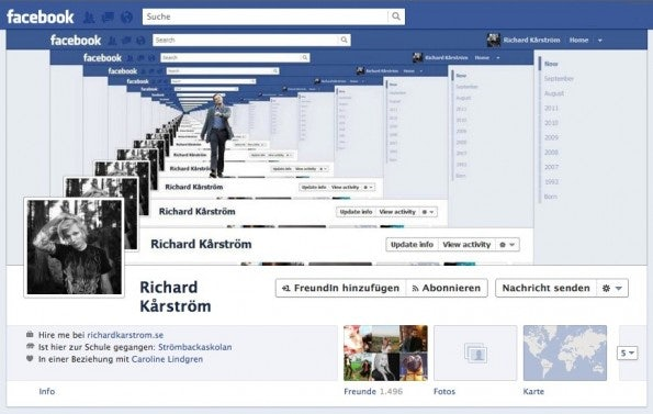 http://t3n.de/news/wp-content/uploads/2011/12/Facebook_Chronik_kreativ_23-595x377.jpg