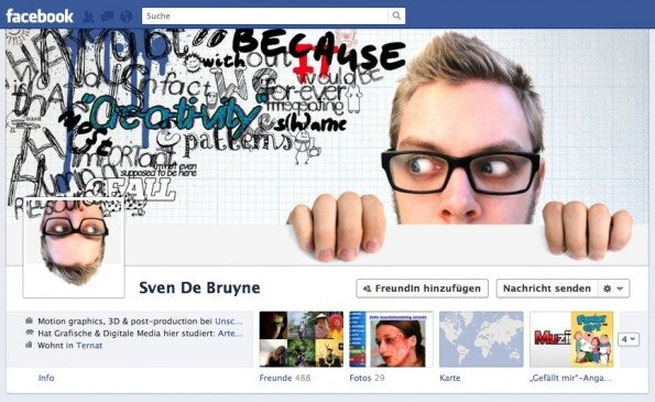 http://t3n.de/news/wp-content/uploads/2011/12/Facebook_Chronik_kreativ_25-595x365.jpg