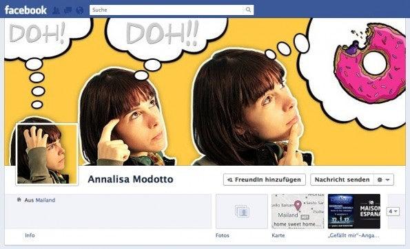http://t3n.de/news/wp-content/uploads/2011/12/Facebook_Chronik_kreativ_27-595x362.jpg