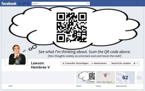 http://t3n.de/news/wp-content/uploads/2011/12/Facebook_Chronik_kreativ_28-595x376.jpg