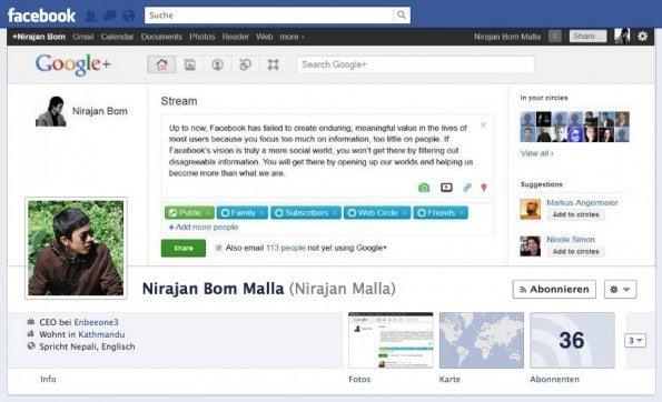 http://t3n.de/news/wp-content/uploads/2011/12/Facebook_Chronik_kreativ_29-595x362.jpg