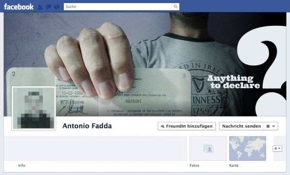 http://t3n.de/news/wp-content/uploads/2011/12/Facebook_Chronik_kreativ_3-595x359.jpg