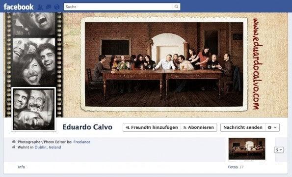 http://t3n.de/news/wp-content/uploads/2011/12/Facebook_Chronik_kreativ_5-595x360.jpg
