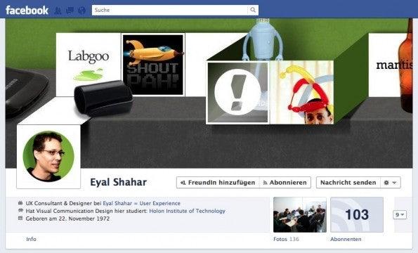 http://t3n.de/news/wp-content/uploads/2011/12/Facebook_Chronik_kreativ_8-595x360.jpg