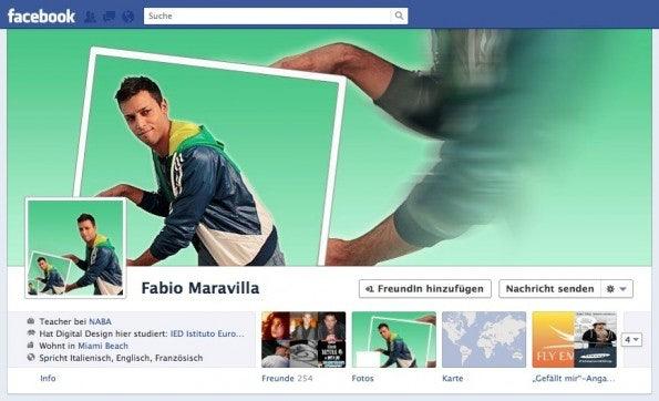 http://t3n.de/news/wp-content/uploads/2011/12/Facebook_Chronik_kreativ_9-595x362.jpg